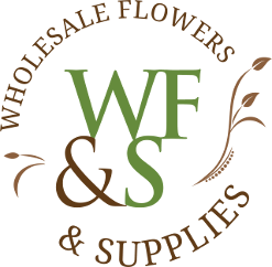 Wholesale Flowers and Supplies Blog