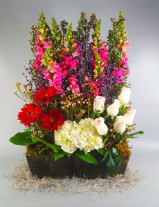 Natural Centerpieces2