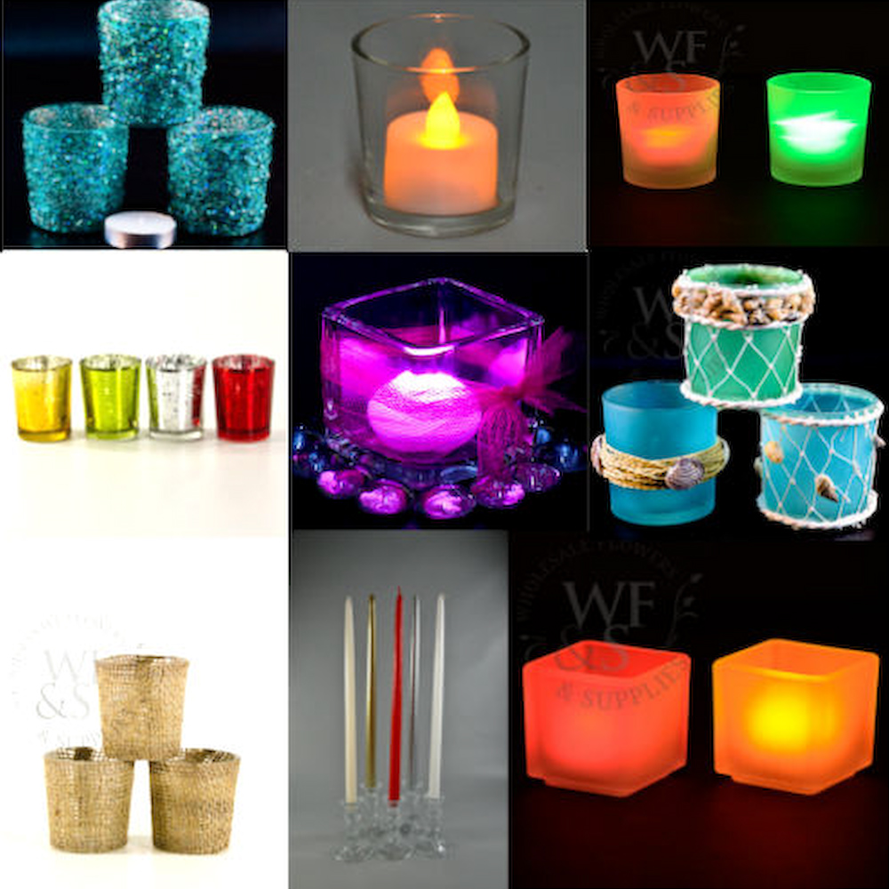 wholesale flowers supplies candles and candle holders wholesale flowers and supplies. Black Bedroom Furniture Sets. Home Design Ideas