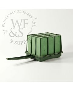 Aquafoam Brick Cage 1/3 w handle